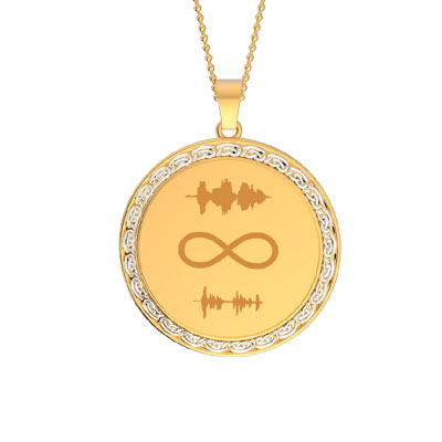 Personalized20SoundWave20Gold20Pendant201.jpg