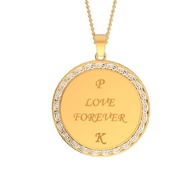 Personalized20SoundWave20Gold20Pendant202.jpg