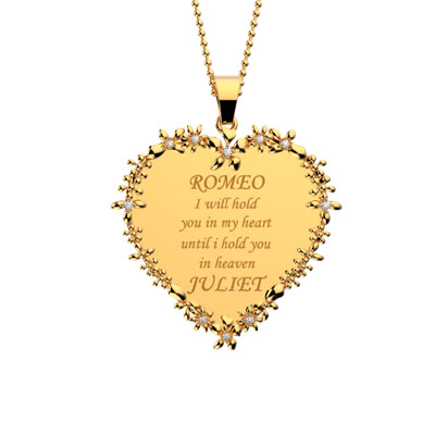 Promise20Message20In20Heart20Shape20Gold20Pendant201.jpg