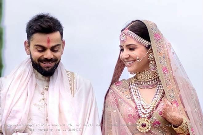 virat kohli dance, virat kohli dance video, virat kohli marriage,