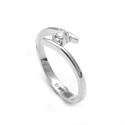 Beautiful20Platinum20Engagement20Rings20For20Women201.jpg