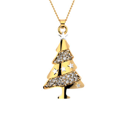 Custom20Christmas20Tree20Gold20Pendant201.jpg