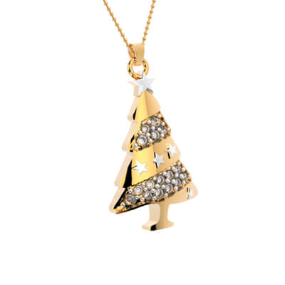 Custom20Christmas20Tree20Gold20Pendant202.jpg
