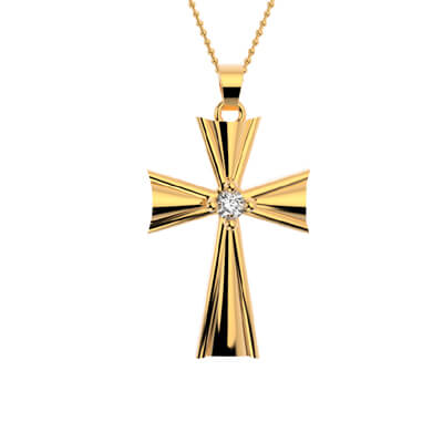 Custom20Made20Diamond20Cross20Pendant201.jpg