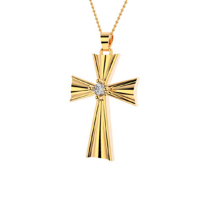 Custom20Made20Diamond20Cross20Pendant202.jpg