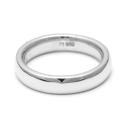 Custom20Name20Engraved20Platinum20Band202.jpg
