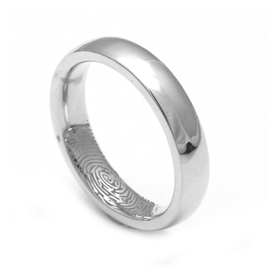 Custom20Name20Engraved20Platinum20Band204.jpg