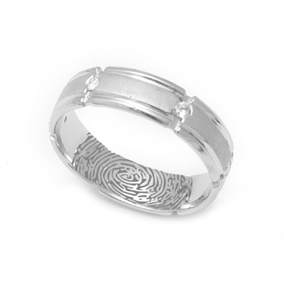 Buy Platinum Wedding Ring Platinum Bands For Him And Her