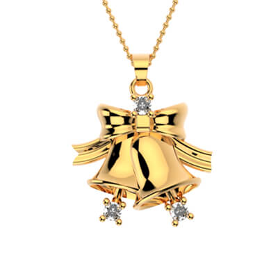 Customized20Jingle20Bell20Gold20Pendant201.jpg