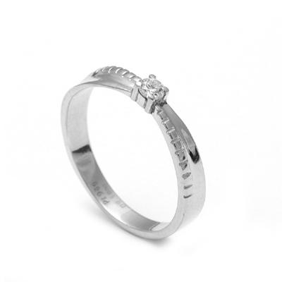 Customized Plain Platinum Rings For Women, platinum couple rings price