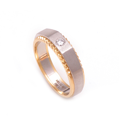 Designer20Platinum20gold20Diamond20Ring201.jpg