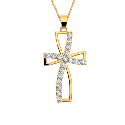 Gold20Cross20Pendant20For20Men201.jpg