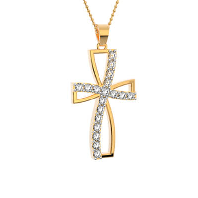 Gold20Cross20Pendant20For20Men202.jpg