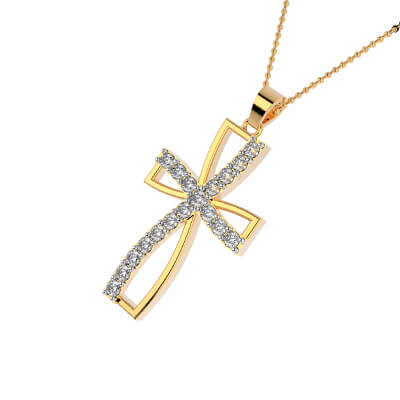 Gold20Cross20Pendant20For20Men203.jpg