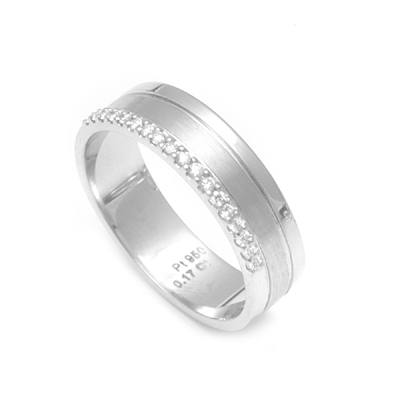 Half20Channel20Set20Diamond20platinum20Name20Ring201.jpg