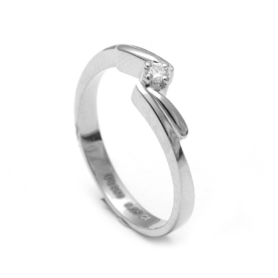 rings platinum wedding hers bands price his and band ring sets