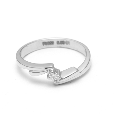 Name Engraved Platinum Ring For Women, platinum chain price