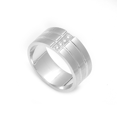 Name20Engraved20Wide20Platinum20Love20Band201.jpg