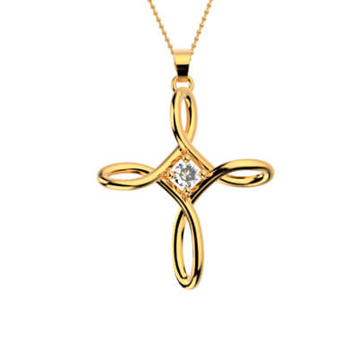 New20Mens20Diamond20Cross20Pendant201.jpg