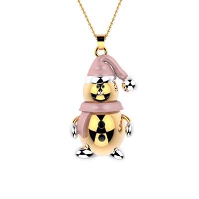 Personalized20Gold20Snowman20Pendant201.jpg