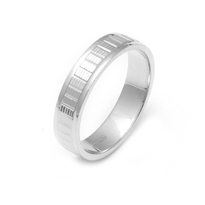 Personalized20Name20Engraved20Platinum20Ring201.jpg