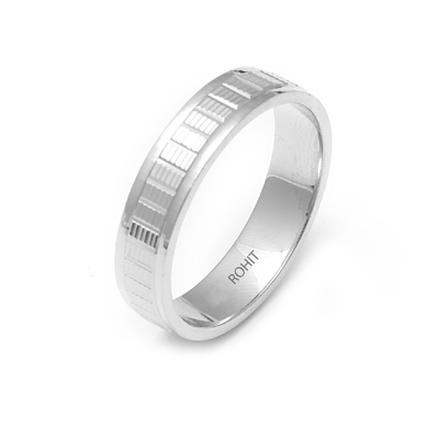 Personalized20Name20Engraved20Platinum20Ring202.jpg