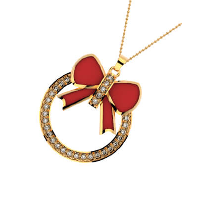 Personalized20Red20Bow20Wreath20Pendant203.jpg