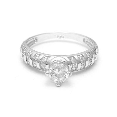 rings of google diamond engagement with luxury price women for jewellery tanishq