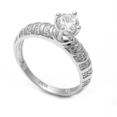 Platinum Diamond Wedding Rings For Women, platinum wedding rings for her