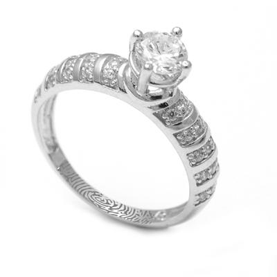 Platinum Diamond Wedding Rings For Women, platinum jewellery price