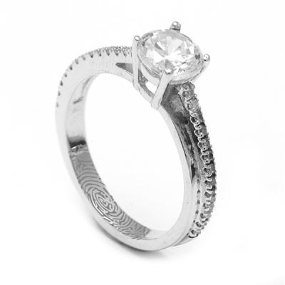Platinum Engagement Bands For Women, platinum jewellery
