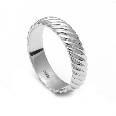 Platinum20Ring20With20Names20Engraved201.jpg