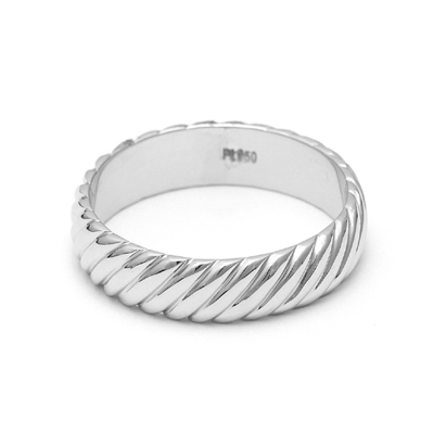 Platinum20Ring20With20Names20Engraved202.jpg