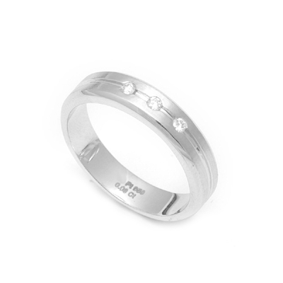 Platinum20Simple20Diamond20Wedding20Band201.jpg