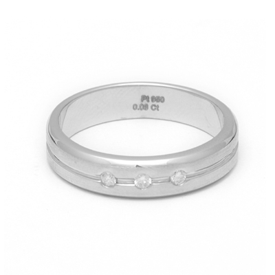 price recipename platinum wedding imageservice band imageid round brilliant diamond cut bands profileid ctw and octagon costco