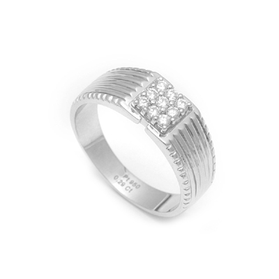 Platinum20Wedding20Band20With20Diamonds201.jpg