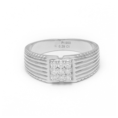 Platinum20Wedding20Band20With20Diamonds202.jpg