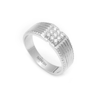 Platinum20Wedding20Band20With20Diamonds203.jpg