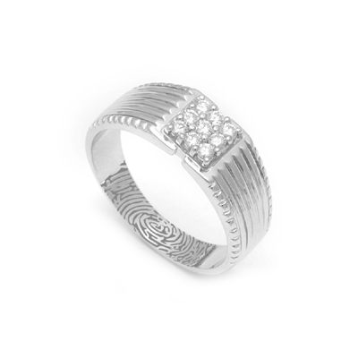 Platinum20Wedding20Band20With20Diamonds204.jpg