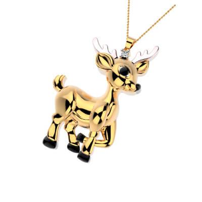 Reindeer20pendant20With20Soundwave203.jpg