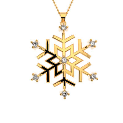 Snowflake20Pendant20WIth20Diamonds201.jpg