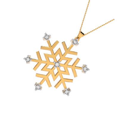 Snowflake20Pendant20WIth20Diamonds203.jpg