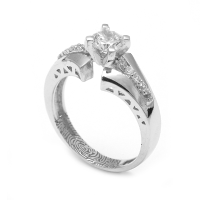 carat online fraser bands ladies set buy hart rings ring weddings diamond platinum wedding claw