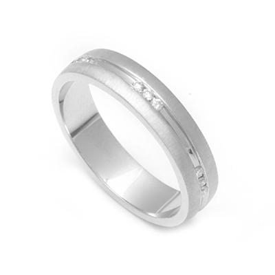 Platinum Wedding Bands For Men.Unique 950 Platinum Wedding Ring