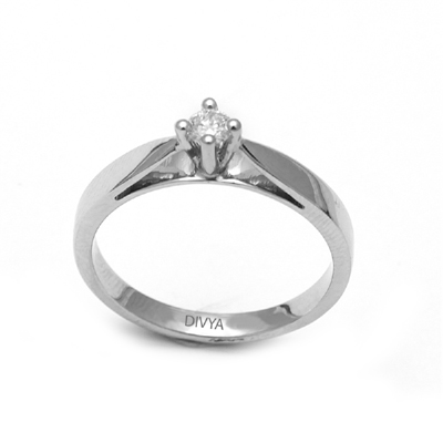 Women20Solitaire20Diamond20Platinum20Ring203.jpg