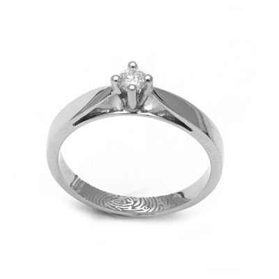 Women20Solitaire20Diamond20Platinum20Ring204.jpg