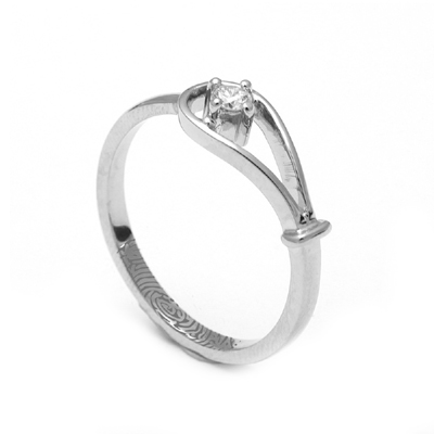 Womens Platinum Diamond Wedding Bands, platinum rings for couples