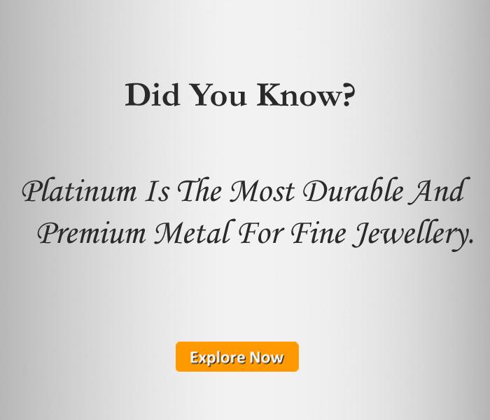 platinum ring facts, platinum couple rings price