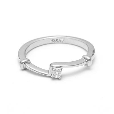 Womens Platinum Diamond Wedding Rings, platinum band ring