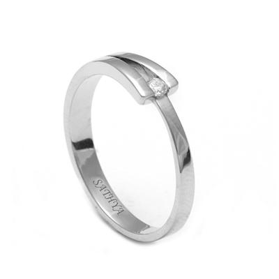 Platinum Diamond Wedding Sets Platinum Rings For Women Online